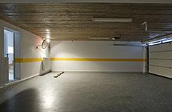 24 Hour Garage Door Services In Boston, MA